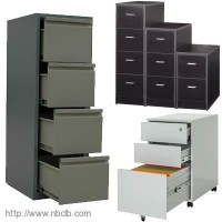 Files Cabinet